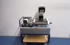 VISION Hawk Mono Dynascope Messmikroskop