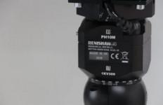 WENZEL LH 65 CNC 3D Koordinaten-Messmaschine